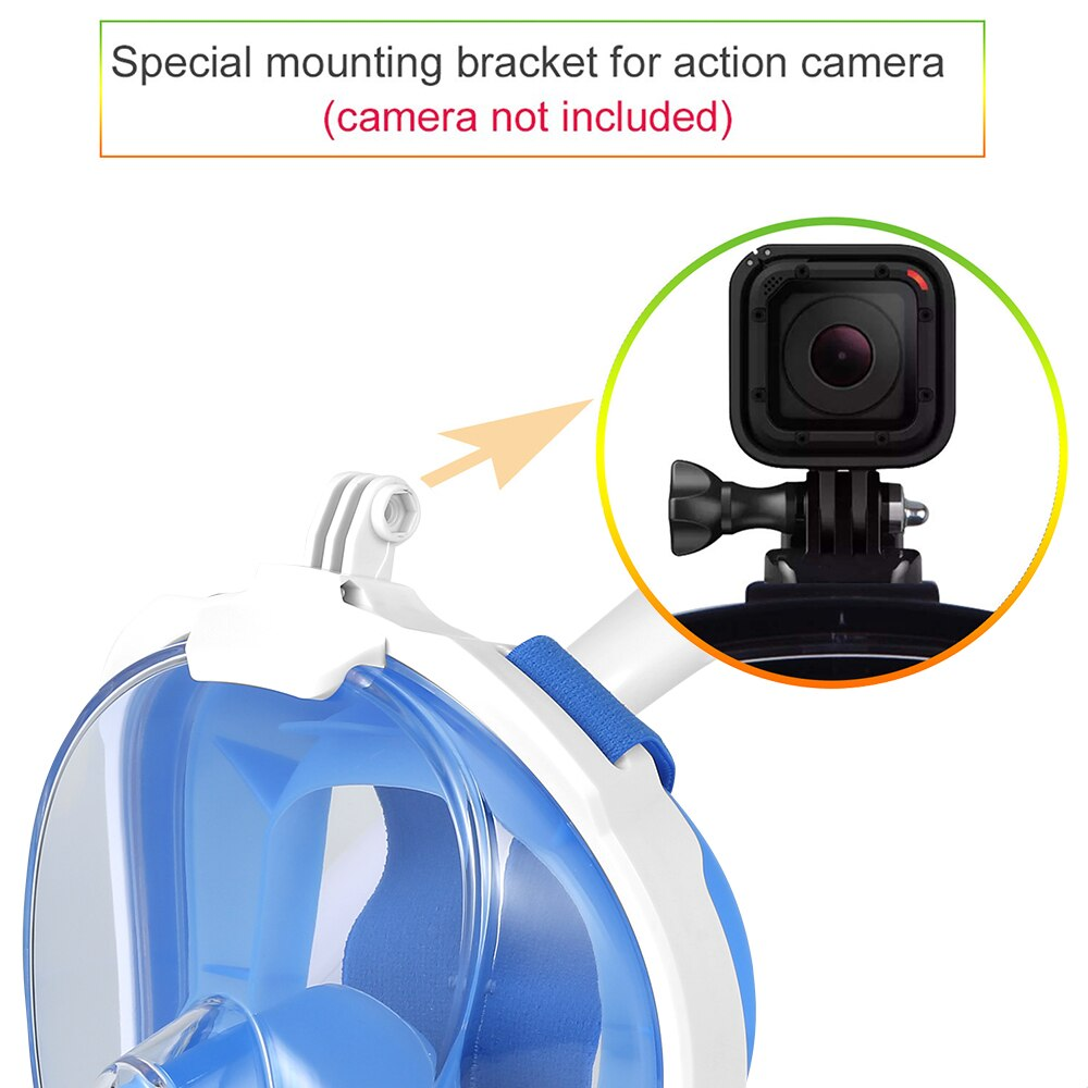 H0e5f886b72124ba39fd1c3066b494cc9y - Underwater Scuba Anti Fog Full Face Diving Mask Snorkeling Respiratory Masks Safe Waterproof Swimming Equipment for Adult Youth