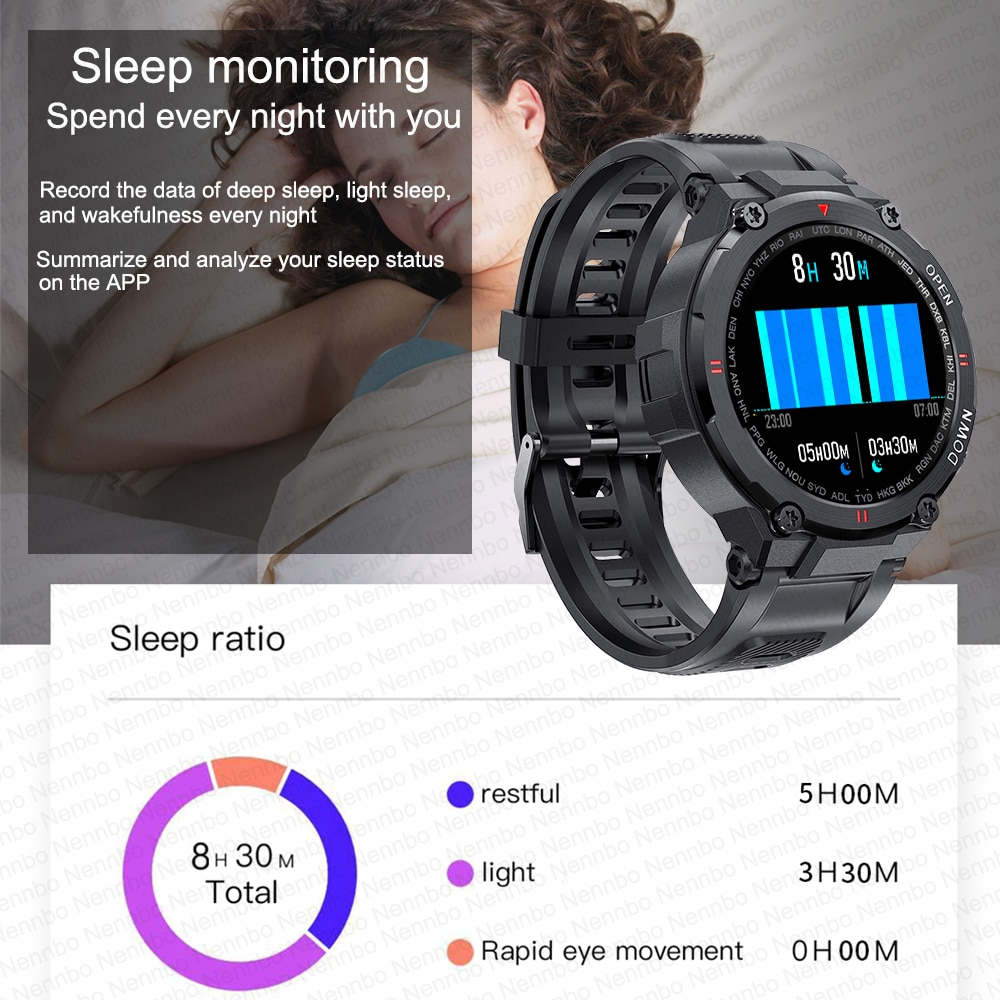 H11169a62383f4944b5c19431b0972248M - 2021 New Smart Watch Men Sport Fitness Bluetooth Call Multifunction Music Control Alarm Clock Reminder Smartwatch For Phone