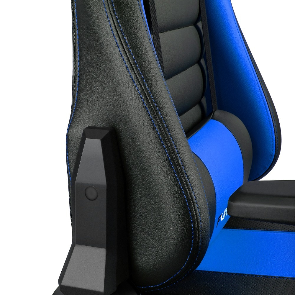 H1347e2db6c7b4e0e847532ee6d2d07c3f - Furgle Gaming Office Chairs 180 Degree Reclining Computer Chair Comfortable Executive Computer Seating Racer Recliner PU Leather