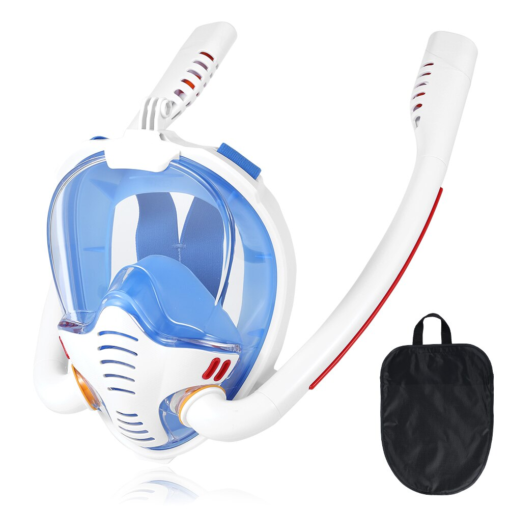 H1445f05f361441ff8234d4e17c9ac2c6p - Underwater Scuba Anti Fog Full Face Diving Mask Snorkeling Respiratory Masks Safe Waterproof Swimming Equipment for Adult Youth