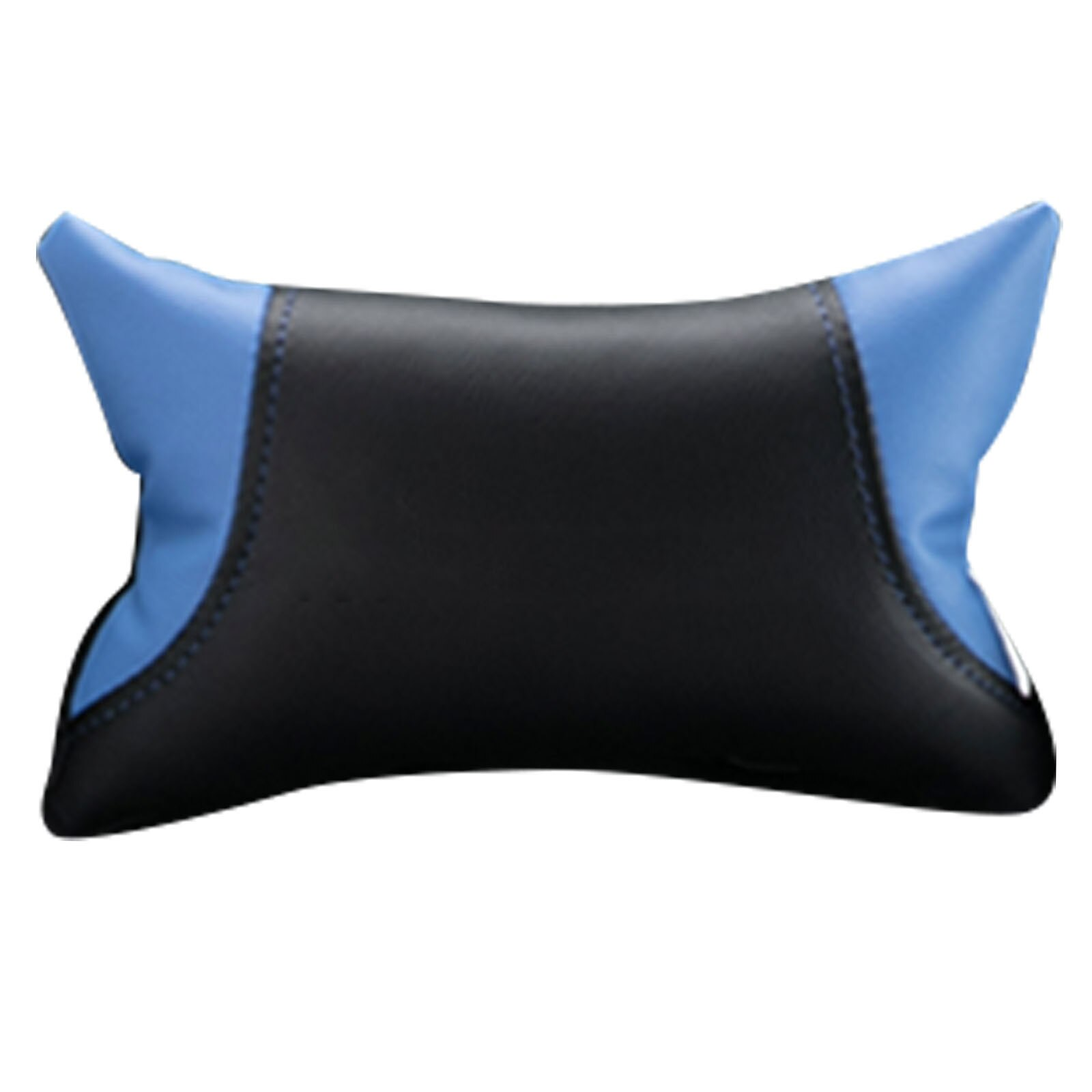 H1ee06bf65c5a4bbcb44580e589b21c471 - Gaming Chair Computer Armchair Adjustable Armrest And Footrest PVC Household Office Chair Ergonomic Computer Gamer Chair