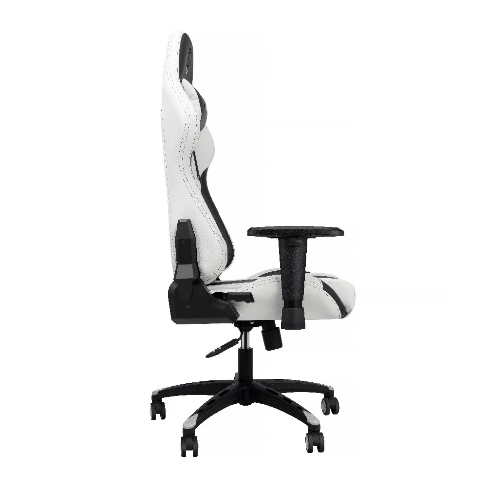 H2c1b1e77594a4e9c89ff5f49dba2118cg - Furgle Gaming Office Chairs 180 Degree Reclining Computer Chair Comfortable Executive Computer Seating Racer Recliner PU Leather