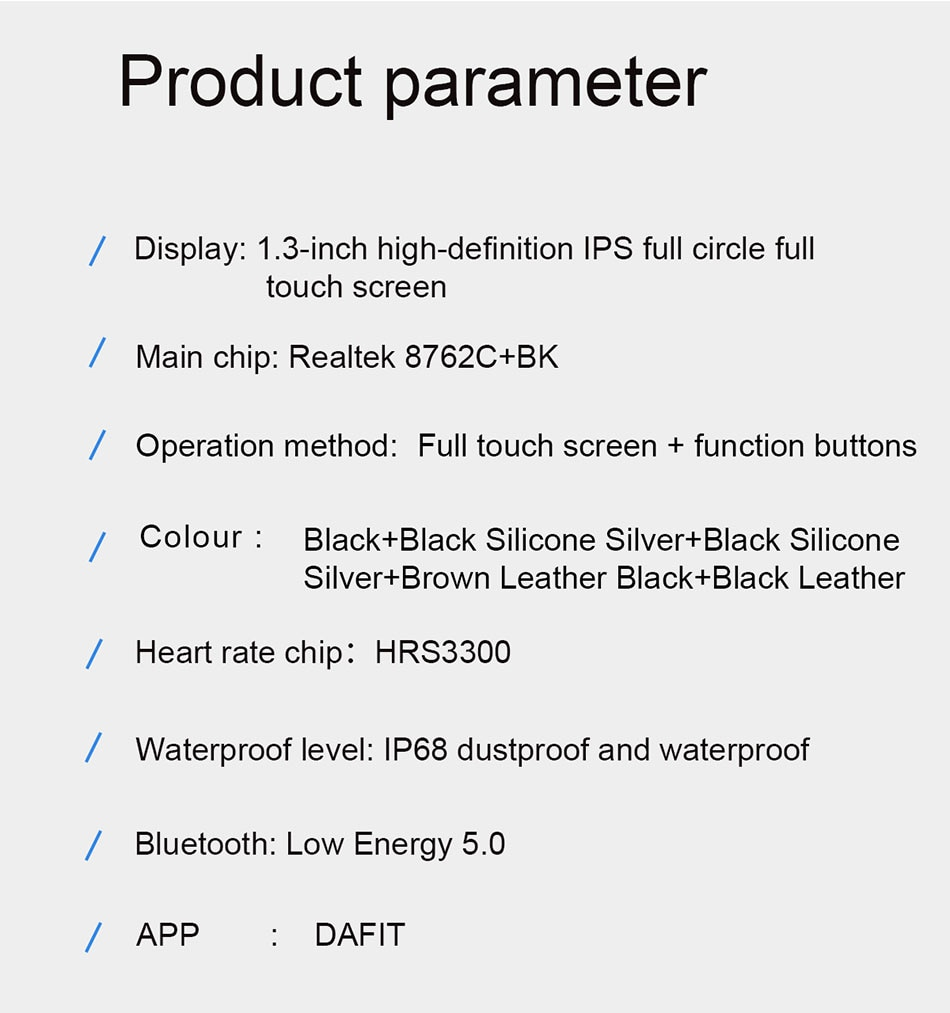 H3120cef6efd248aca61c4fc13e02c4c8j - LIGE New Smart watch Men Heart rate Blood pressure Full touch screen sports Fitness watch Bluetooth for Android iOS smart watch