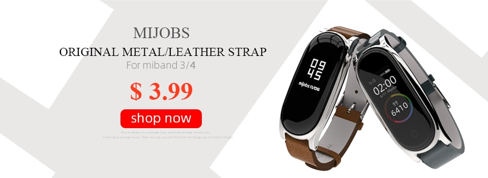 H3924f97e76f54c118eae8ae170bc238d8 - For Xiaomi Mi Band 6 5 Strap Bracelet for Mi Band 4 Strap Silicone Correa Wrist Watch Wristband for Mi Band 3 NFC Global Version