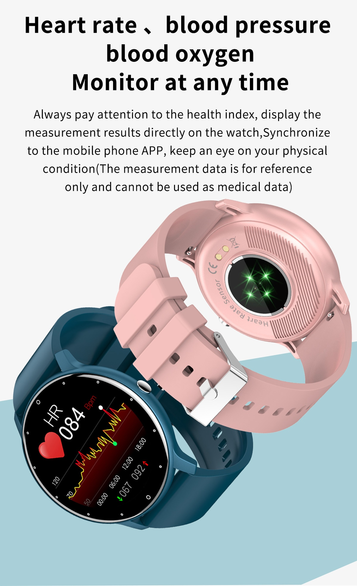 H39b40e90227f4939bfe3699e8b3bb8e4N - LIGE 2021 New Men Smart Watch Real-time Activity Tracker Heart Rate Monitor Sports Women Smart Watch Men Clock For Android IOS