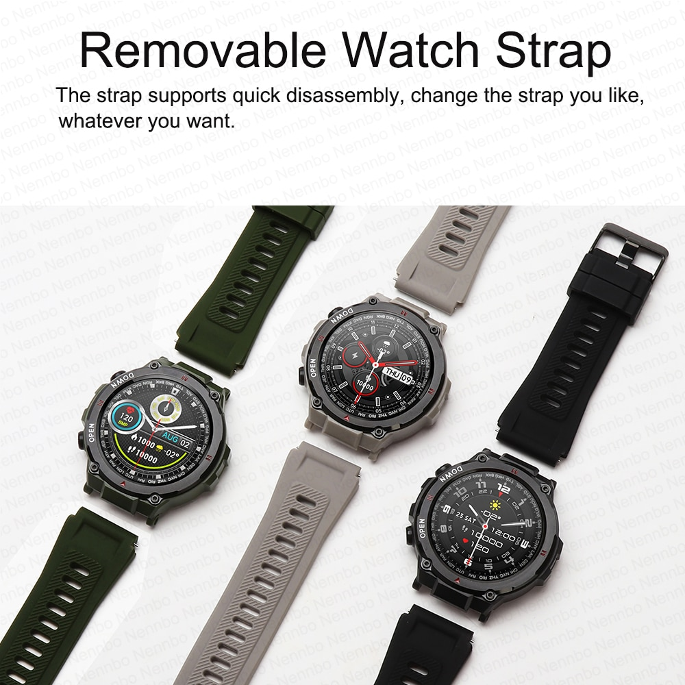 H39ed72f1a37945a5bc55048b56126769b - 2021 New Smart Watch Men Sport Fitness Bluetooth Call Multifunction Music Control Alarm Clock Reminder Smartwatch For Phone