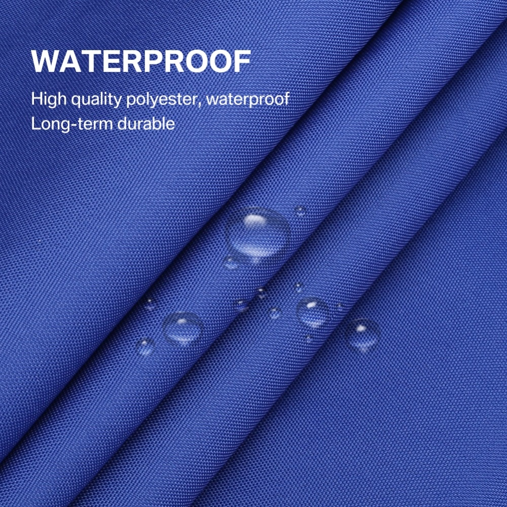 H3f420664f78d4948bed35c7e06eb8ae9X - 3x2M Waterproof Sun Shade Polyester Square Rectangle Shade Sail Garden Terrace Canopy Swimming Camping Hiking Yard Sail Awning