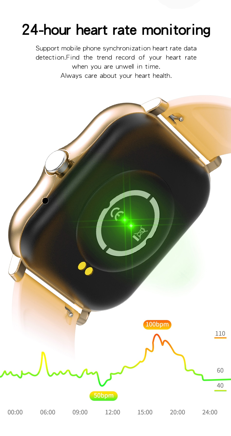 H442c76ccd34d4232afddfde88bfaabf8Y - LIGE 2021 New Women Smart Watch 1.69 Color Screen Full Touch Fitness Tracker Bluetooth Call Smart Clock Ladies Smartwatch Men