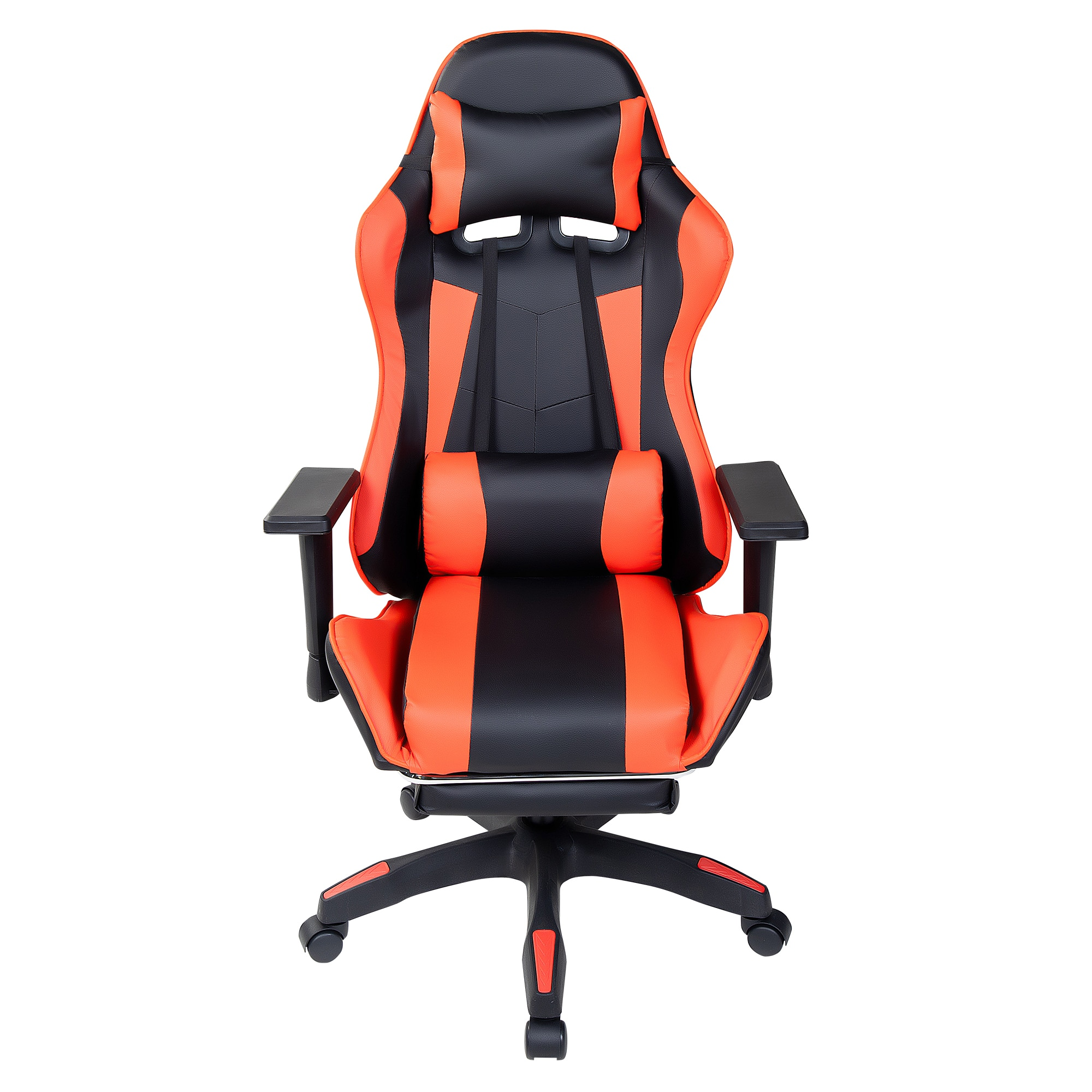 H465562bfe7a04467af255cdf140ab456d - Computer Gaming Chair Safe And Durable Office Chair Ergonomic Leather Boss Chair Wcg Game Rotating Lift Chair High Back Chair