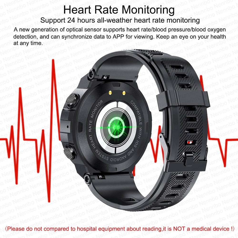 H57d2e67cf47748a5be260e713c9668e1R - 2021 New Smart Watch Men Sport Fitness Bluetooth Call Multifunction Music Control Alarm Clock Reminder Smartwatch For Phone