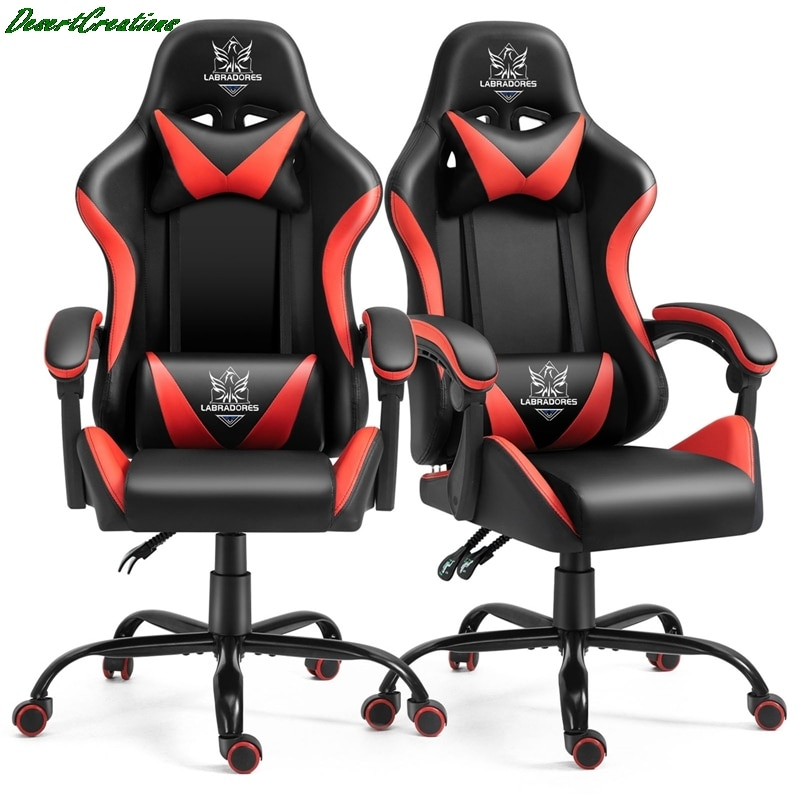 H8dcca7d639c844fd975d81c62c5f8d94x - Free Shipping Professional Computer Chair Rotatable Internet Cafe Racing Chair WCG Gaming Chair Office Chair