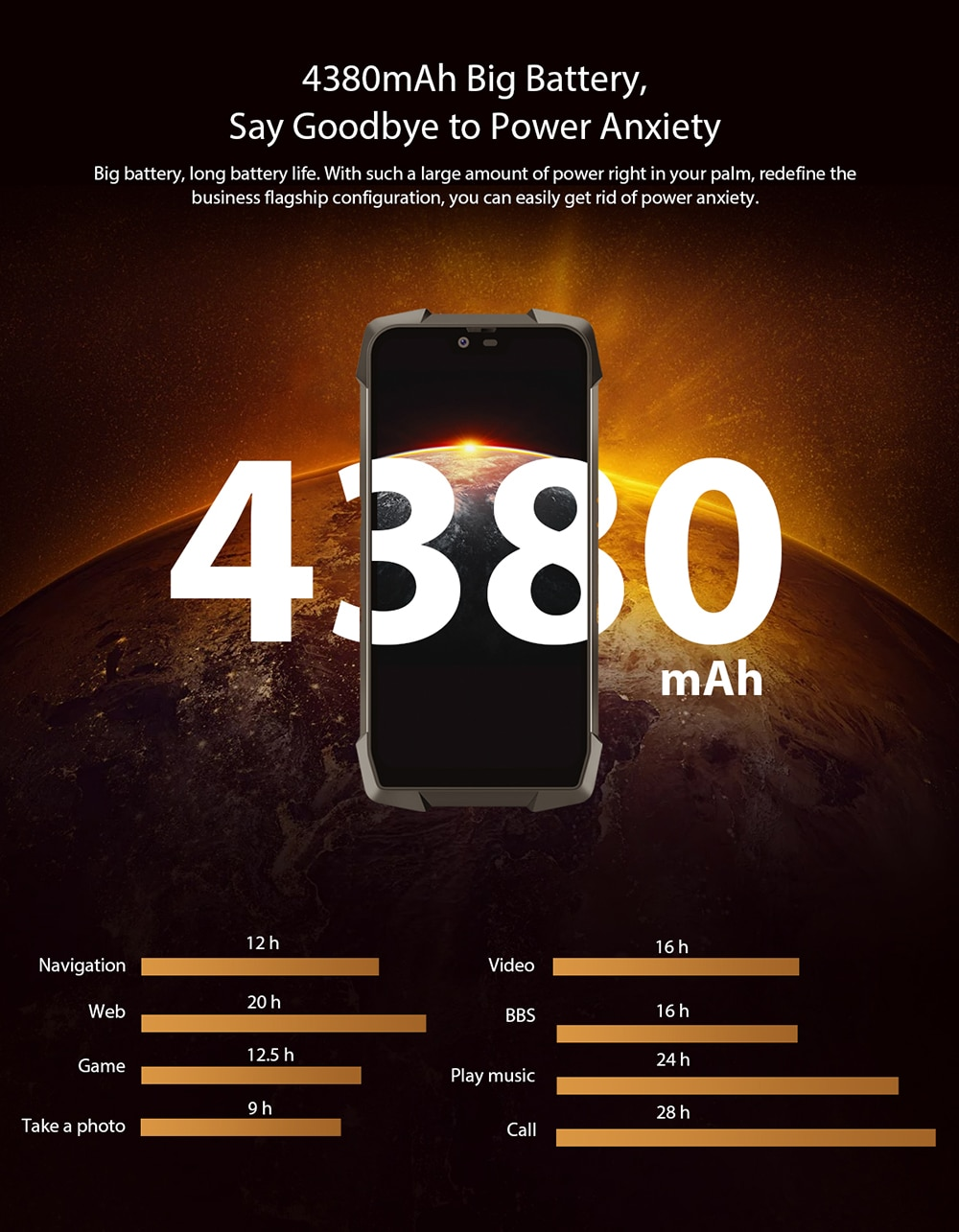 HTB1L.ngcqWs3KVjSZFxq6yWUXXaG - Blackview BV9700 Pro IP68 Rugged Mobile Phone Helio P70 Octa Core 6GB 128GB Android 9.0 16MP 8MP Night Vision Camera Smartphone
