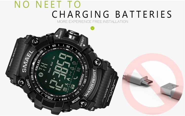 HTB1dwN1q29TBuNjy1zbq6xpepXaN - SMAEL Mens Chronograph Watches Sport Male Clock Stop Army Military Watch Men Multifunction Waterproof LED Digital Watch for Man