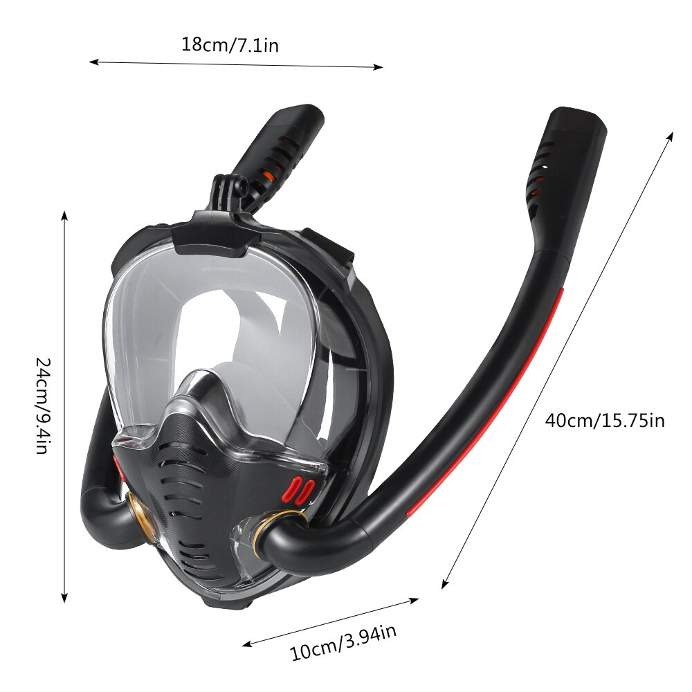 Ha58fbc970b73400c88ccf0a11f1014d52 - Underwater Scuba Anti Fog Full Face Diving Mask Snorkeling Respiratory Masks Safe Waterproof Swimming Equipment for Adult Youth