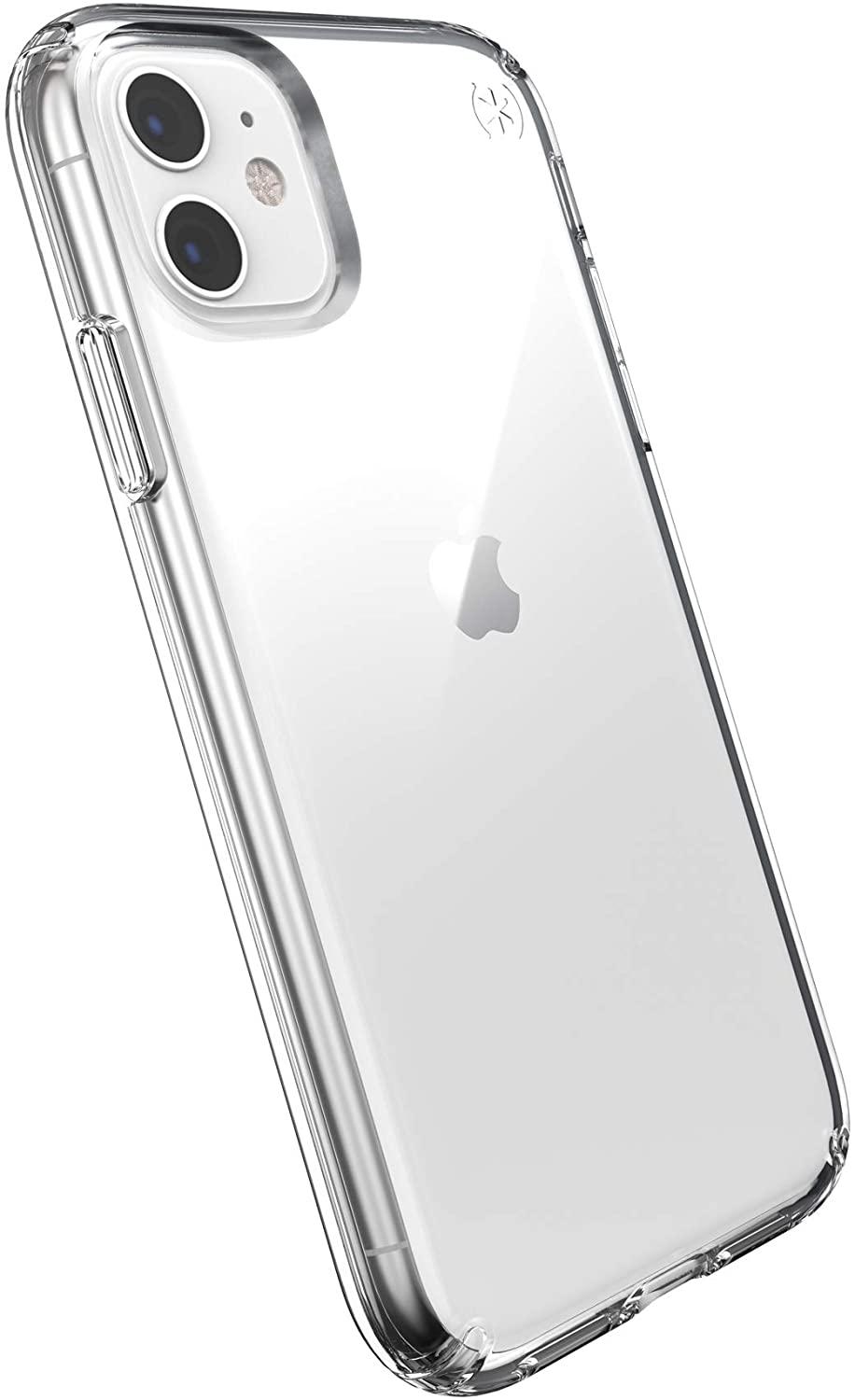 Ha6ffe324547f410fac8835ef3a580f37c - For iPhone XR 11 SE 2020 Case Crystal Clear Phone Case for iPhone SE 8 7 6s 6 5s 11 Pro Max Xs Max Case TPU Shockproof Cover