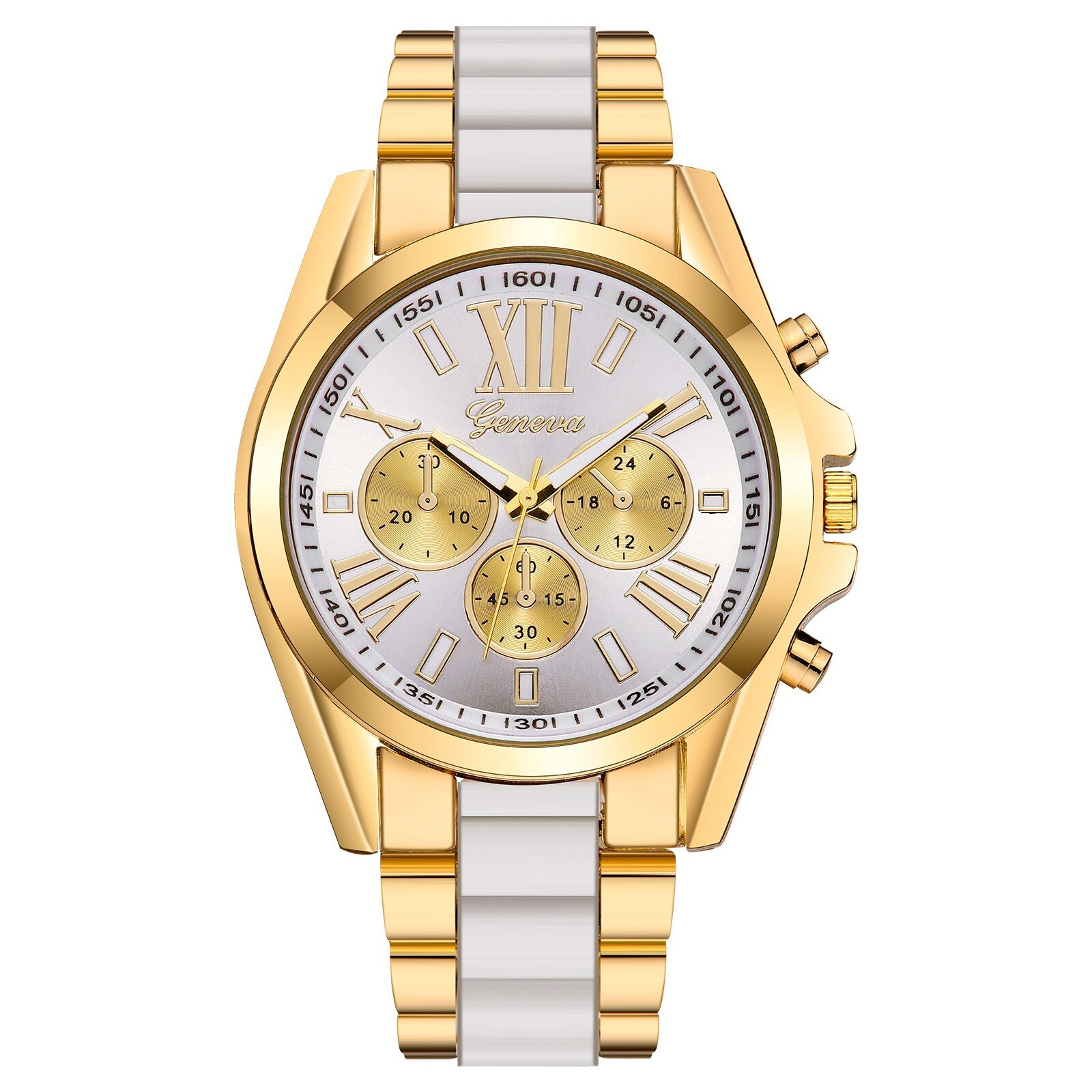 Hcf98906b721f4ce09fc452f2855664acC - Fashion Luxury Watches for Men Casual Quartz Stainless Steel Band Diamonds Business Watch relogio masculino часы мужские#40