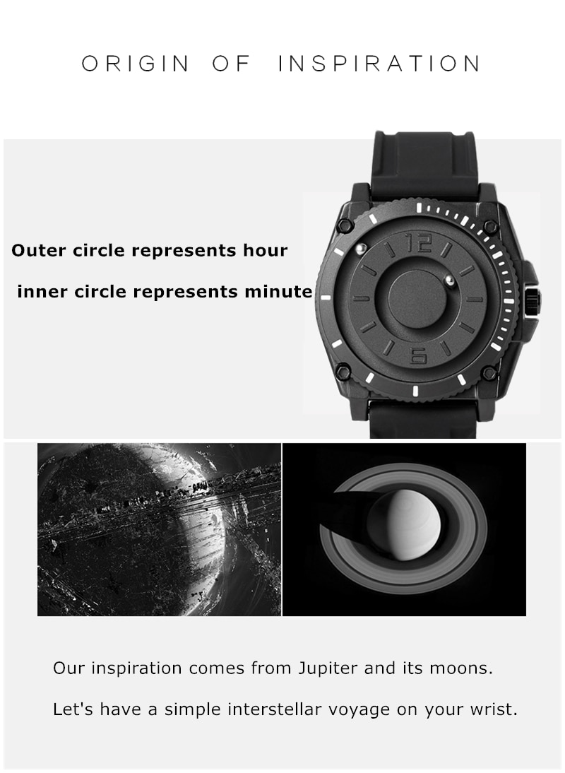 Hd37ae6441580488b84cff96a4223909ee - Eutour 2020 Mens Casual Sport Watch Top Brand Luxury Army Military Mens Wrist Watch Rubber Strap Clock Relogio Masculino