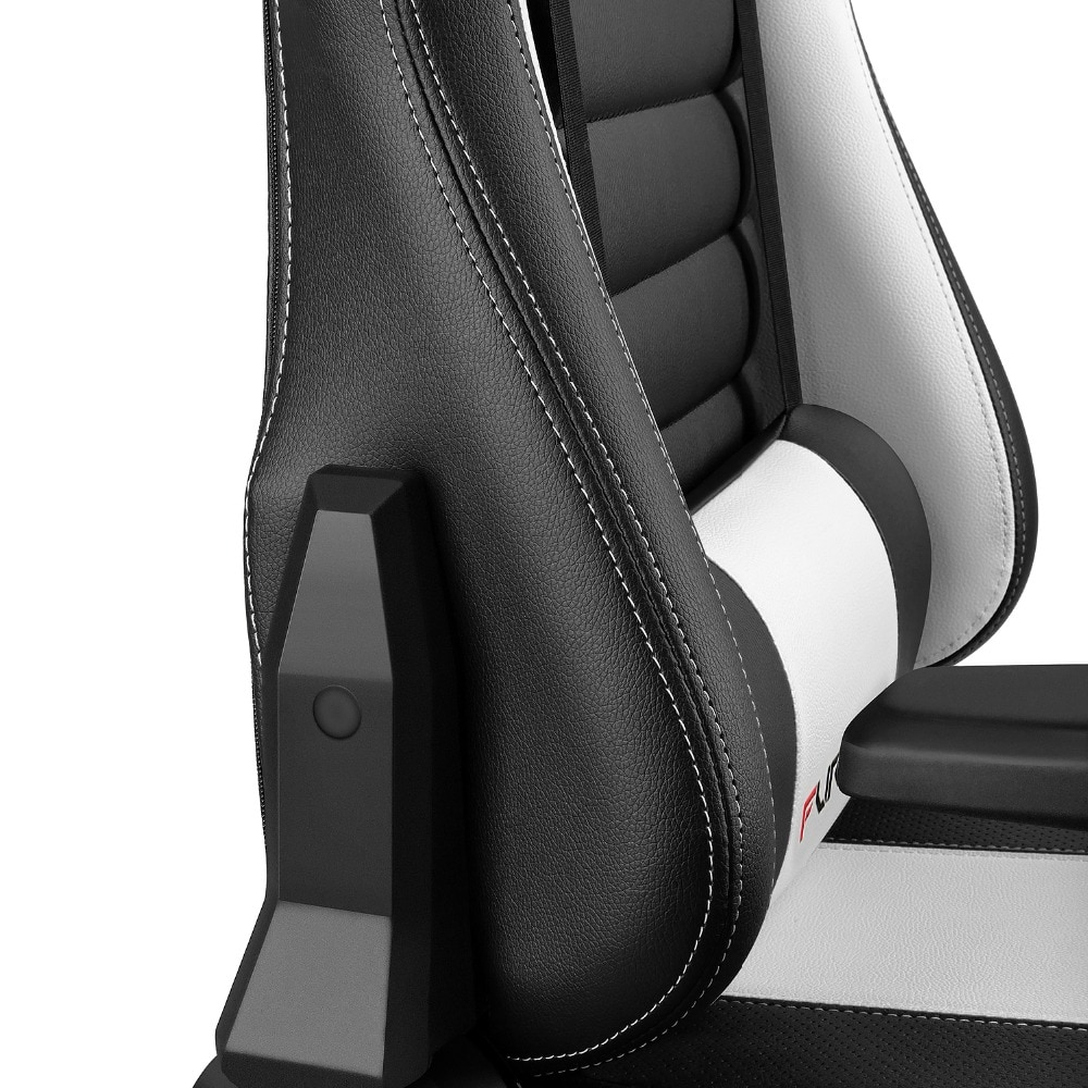 He3a02112840a4b10be3268a6a5a0759eg - Furgle Gaming Office Chairs 180 Degree Reclining Computer Chair Comfortable Executive Computer Seating Racer Recliner PU Leather