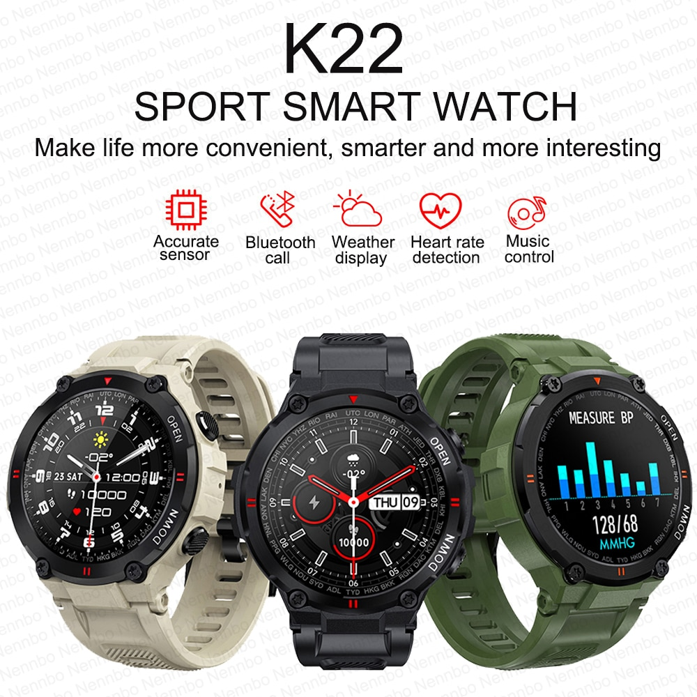He791cb8f1eab4cd18f242e14d2267389I - 2021 New Smart Watch Men Sport Fitness Bluetooth Call Multifunction Music Control Alarm Clock Reminder Smartwatch For Phone