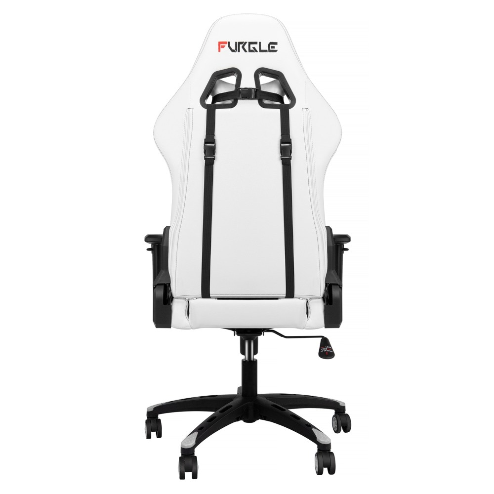 Hefd3504582cb4594ab479354829e0c273 - Furgle Gaming Office Chairs 180 Degree Reclining Computer Chair Comfortable Executive Computer Seating Racer Recliner PU Leather
