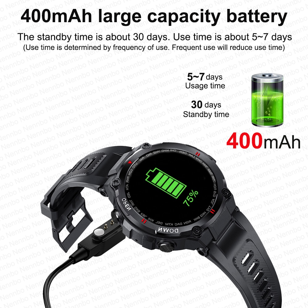 Hf00a1718bb024b608048a4319279a2c86 - 2021 New Smart Watch Men Sport Fitness Bluetooth Call Multifunction Music Control Alarm Clock Reminder Smartwatch For Phone