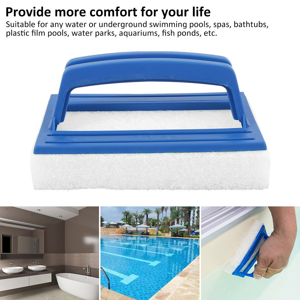Hf176238f3d6641dfa0f21f4076be1c02k - Swimming Pool Net Tool Shallow/Deep Water Fishing Net Pool Cleaning Net Equipment Home Outdoor Fishing Pool Cleaner Accessories