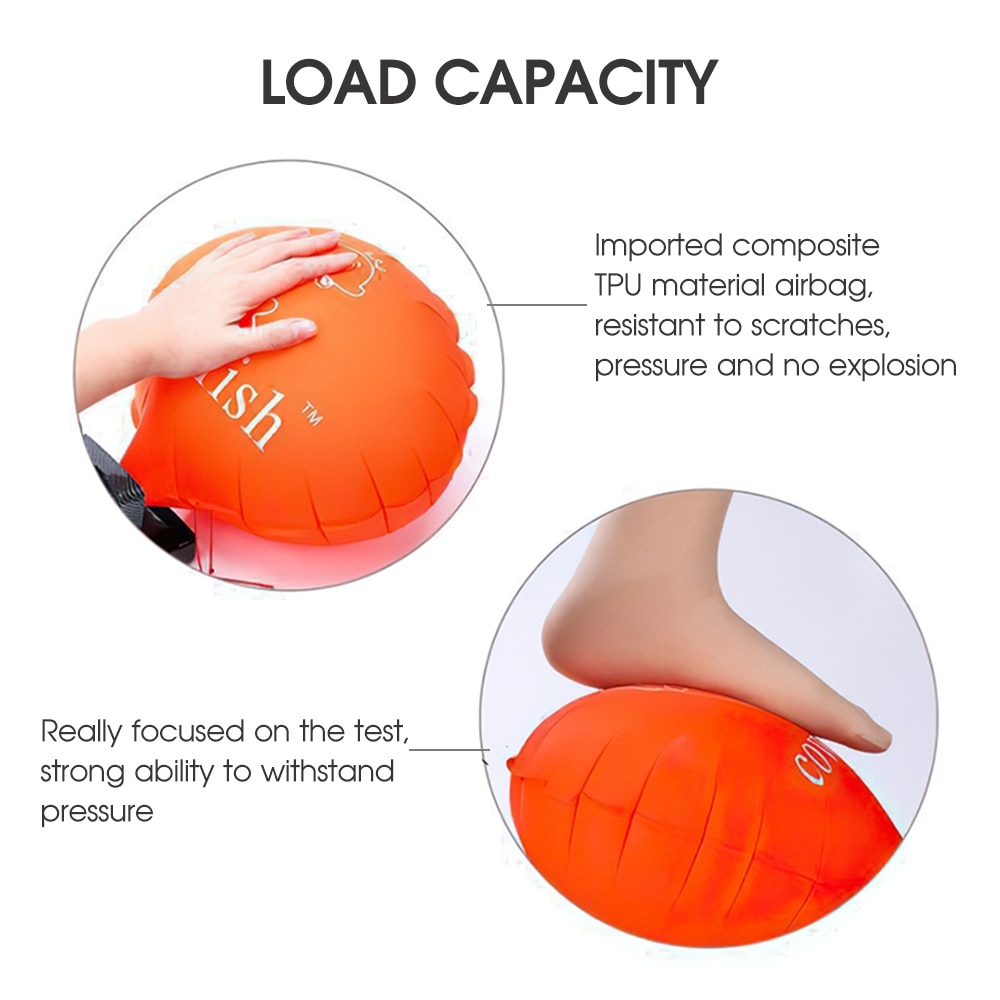 U2e26730529764163b7c2b91e1d196431t - 2021 Anti-Drowning Wristband Lifesaving Bracelet Float With Co2 Cylinder Inflatable Bladder Outdoor Swim Surf Self Rescue Device