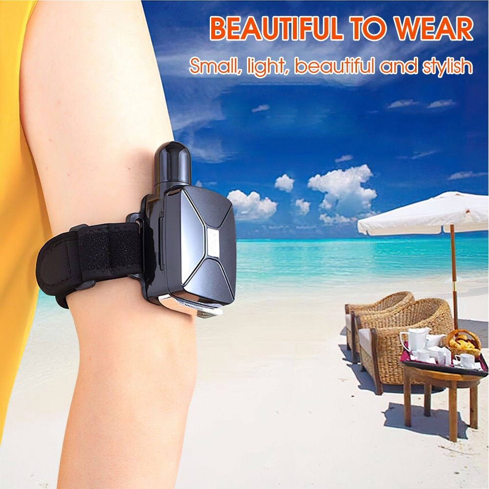 Uae772ba5bed9432694bc8bbecd5ec763p - 2021 Anti-Drowning Wristband Lifesaving Bracelet Float With Co2 Cylinder Inflatable Bladder Outdoor Swim Surf Self Rescue Device