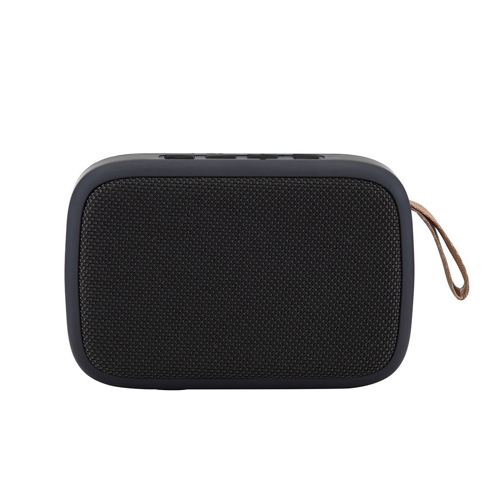H0145e44ec94d4d9d9f12b9d238e2af56l - Wireless Mini Speaker Portable Wireless Bluetooth Stereo Tf Card Fm Speaker For Smartphone Tablet Mp3 Player Subwoofer In Stock