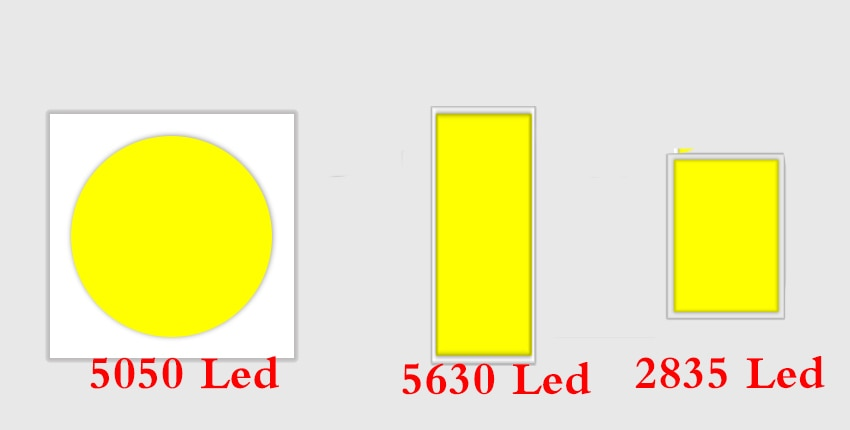 H043ed9e56a05492d873f23e928634c7cF - 5M LED Strip Light 5054 5050 SMD 120led 60LED 240LED 2835 5630 12V DC Waterproof Flexible LED Tape for Home Decoration 10 Colors