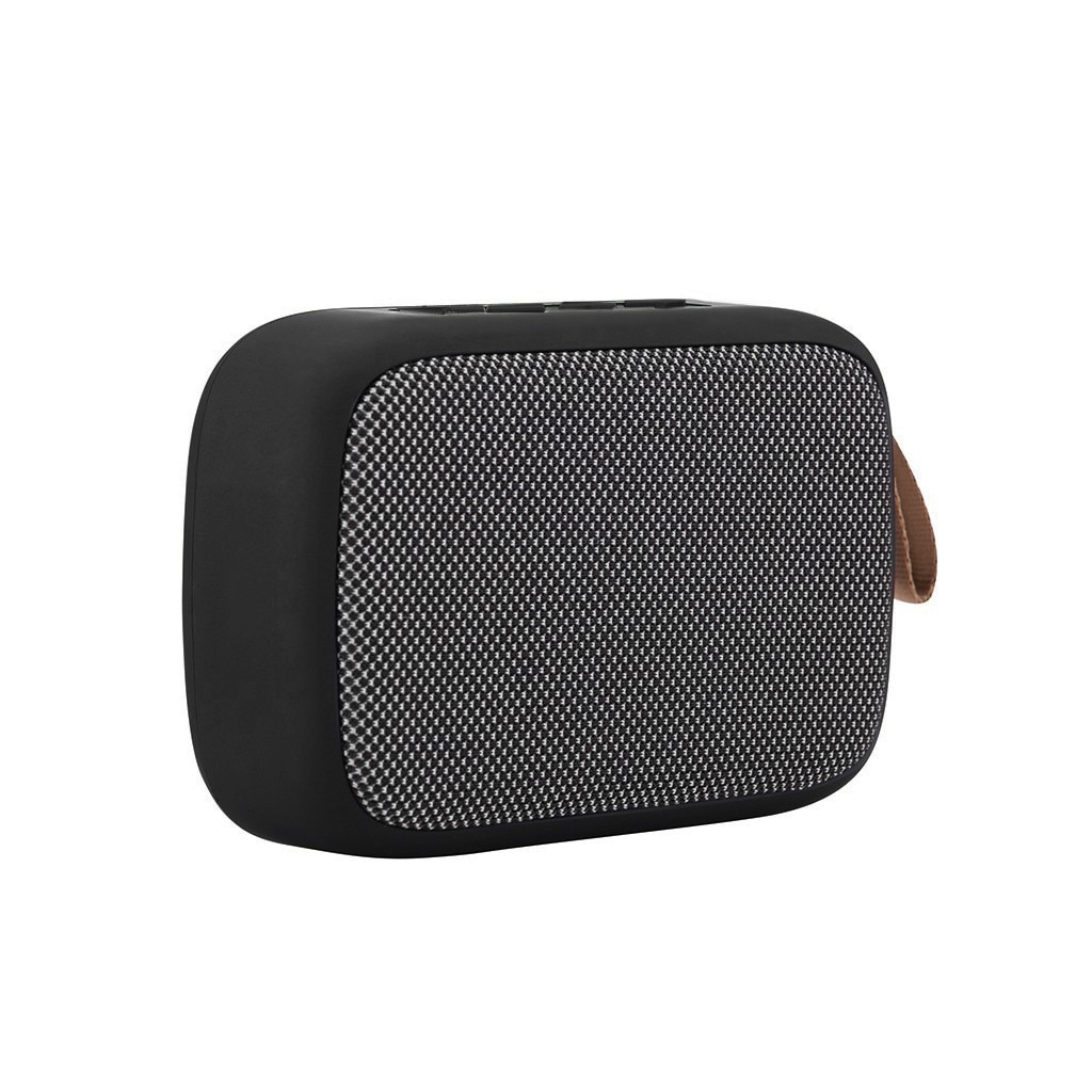 H0d38e8835c4f4a60bdab4325f10f2ca7L - Wireless Mini Speaker Portable Wireless Bluetooth Stereo Tf Card Fm Speaker For Smartphone Tablet Mp3 Player Subwoofer In Stock