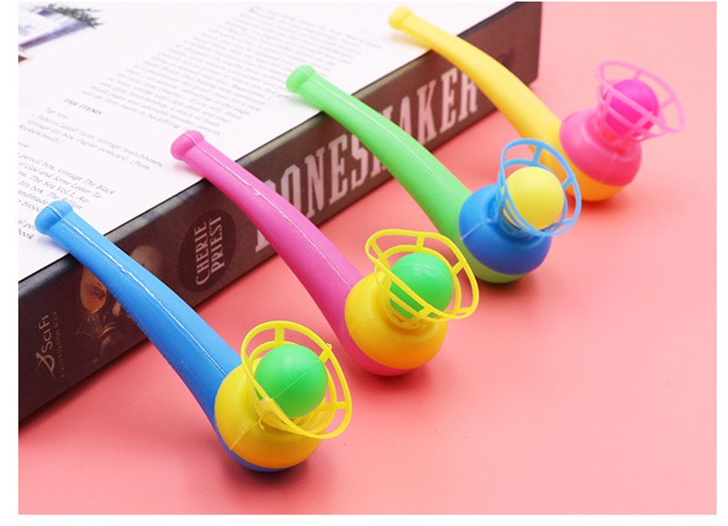 H1ee5554abbe44f2eb84a92c89b478efdt - 3Pcs Balance Training Floating Blowing Ball Board Game Children Suspended Blow Pipe Blow Ball Toys Kids Educational Toys Gift