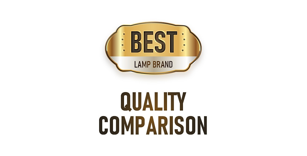 H2b0f63d4a3974c6d9d18ee8da1105d205 - Outdoor Garland Street LED G50 Bulb Solar Energy String Light As Christmas Decoration Lamp For Home Indoor Holiday Lighting