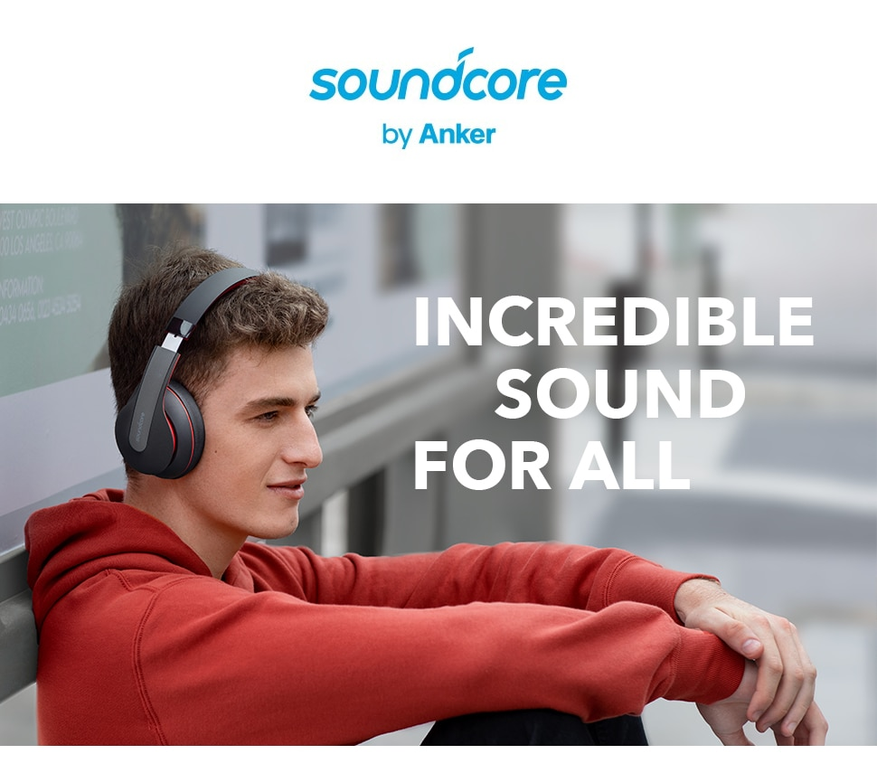 H39f5f7cd65db433d9181cccdc9bd3dc8y - Anker Soundcore Life Q10 Wireless Bluetooth Headphones, Over Ear and Foldable, Hi-Res Certified Sound, 60-Hour Playtime