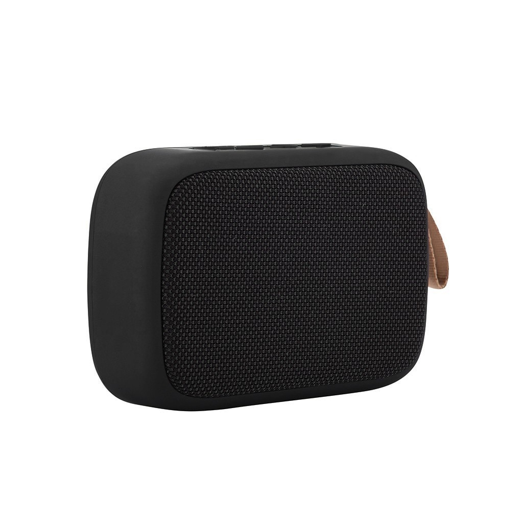 H3cdae0f2bf994ccb96054d75f078155eF - Wireless Mini Speaker Portable Wireless Bluetooth Stereo Tf Card Fm Speaker For Smartphone Tablet Mp3 Player Subwoofer In Stock