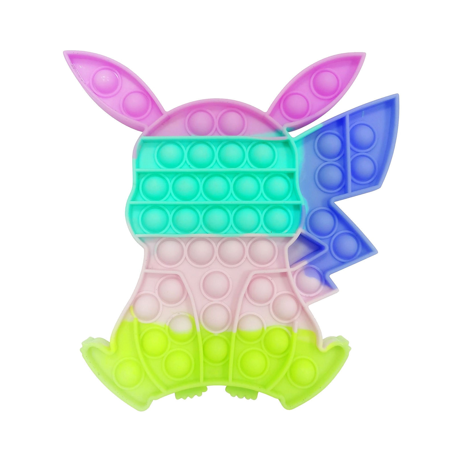 H3ea50588cc544e8ca5f05ae868d32ae54 - Fidget Toys Pack Its Square Antistress New Push Bubble Rainbow Pop For Hands Popins Squishy Pops Reliver Stress For Adults