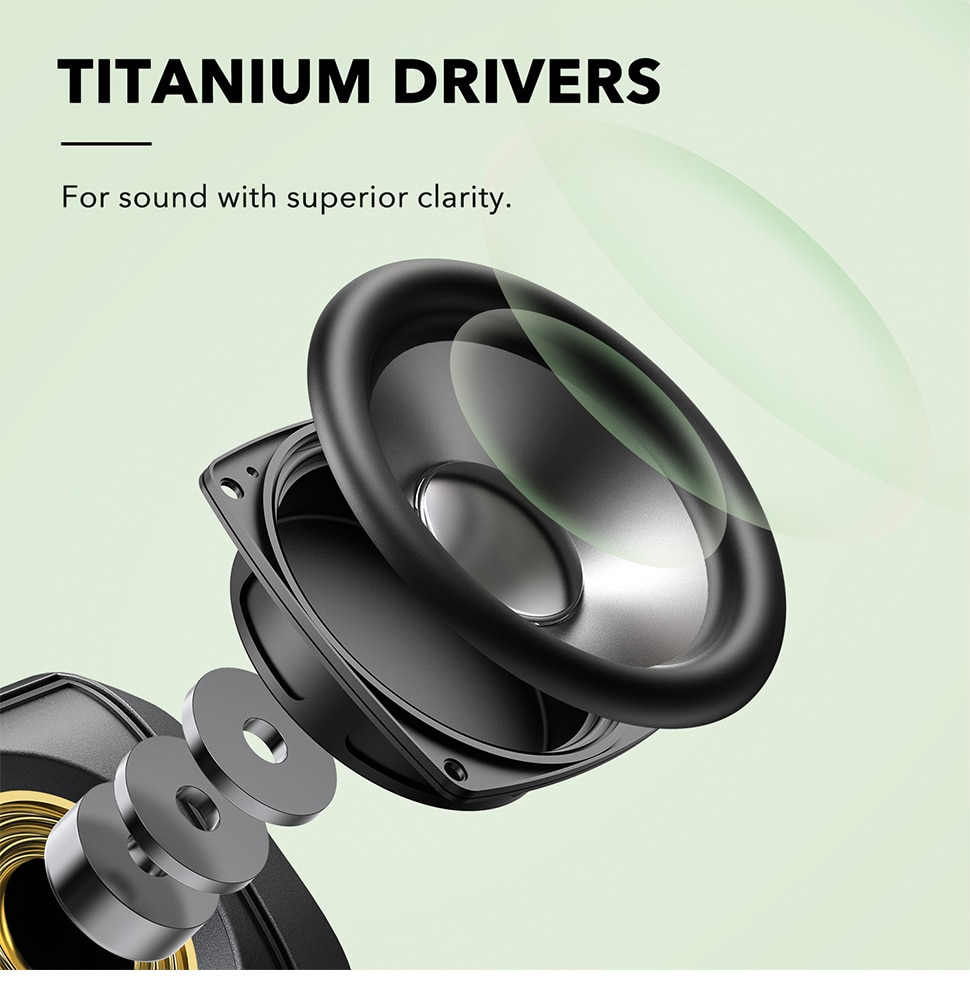 H44e7148ec8d247a7b34bbaa6258f641ch - Anker Soundcore Motion Boom Outdoor Speaker with Titanium Drivers, BassUp Technology, IPX7 Waterproof, 24H Playtime