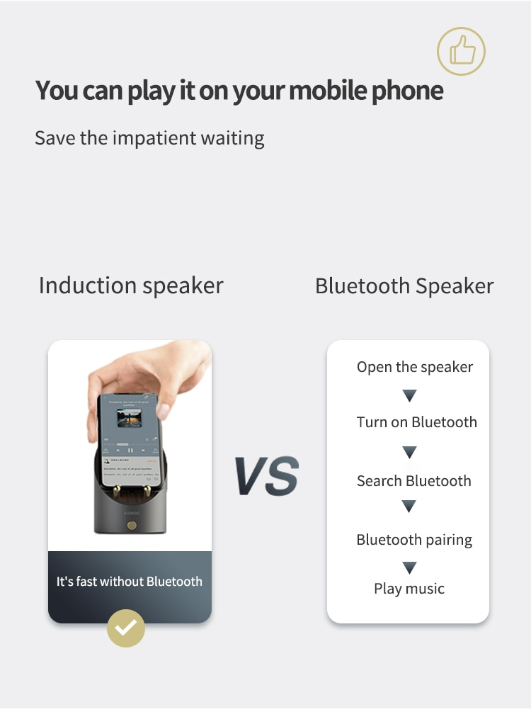 H4b5c9e140e104696a589c5a3208a7150S - X-Race Portable Bluetooth Speaker Mini Subwoofer Wireless Speaker Call Function Outdoor High Sound Quality Home Theater System