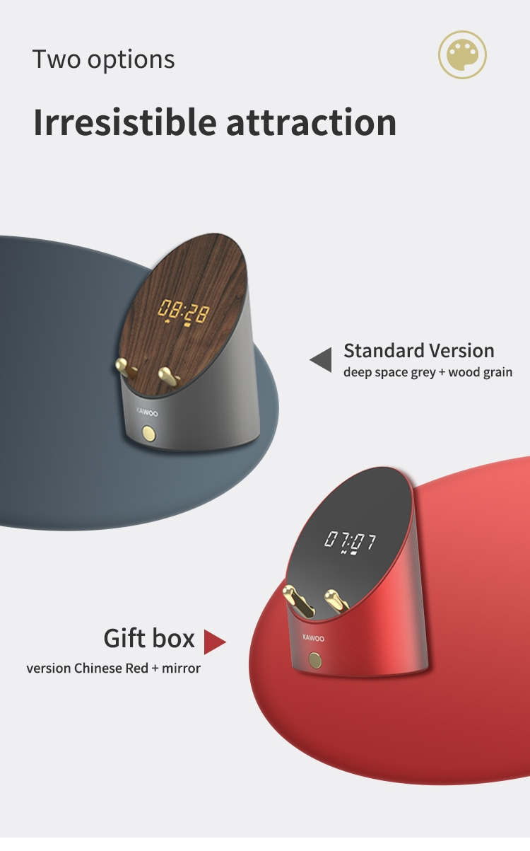 H6e2ba1e9eddd4bd38f49a716a706d602t - X-Race Portable Bluetooth Speaker Mini Subwoofer Wireless Speaker Call Function Outdoor High Sound Quality Home Theater System