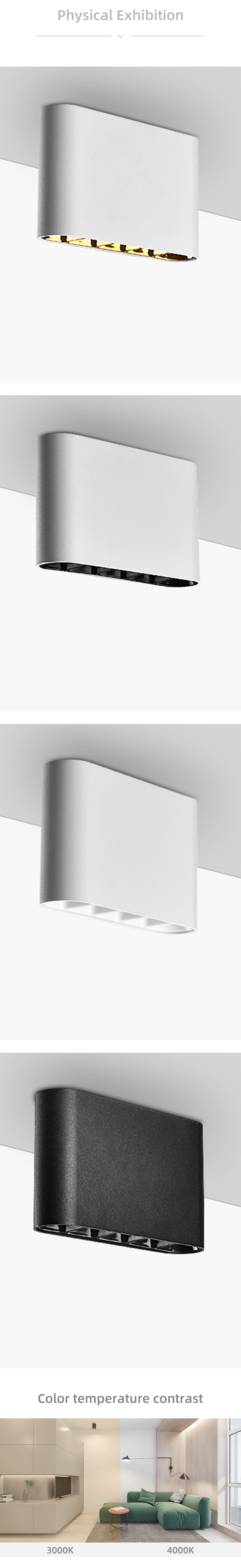 H76921bcf0a7346499af0c12b95fc5c5bj - SCON Creative Surface Mounted Spotlight Led Ceiling Lamp Dimmable Lighting fashion Home Decoration for Living room Lighting