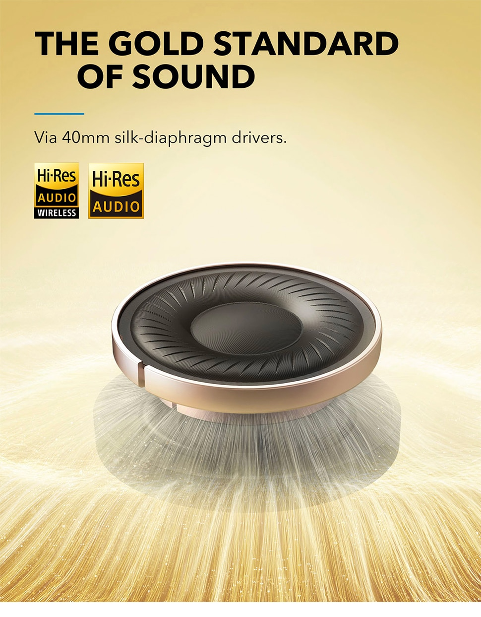 H782eacdee7d340ad8097fb7bcd72c43e8 - Soundcore by Anker Life Q35 Multi Mode Active Noise Cancelling Headphones,40H Playtime, Comfortable Fit, Clear Calls