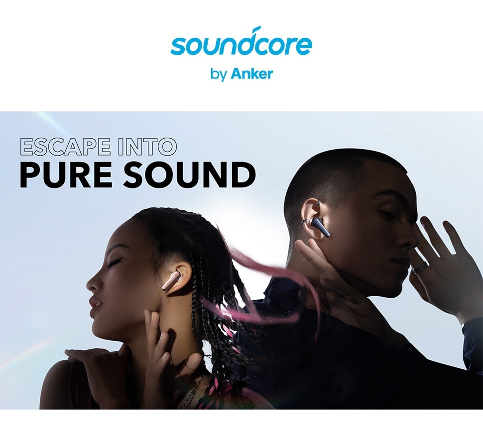 H8ed18d40b1bb4f52affc164f77501658h - Anker Soundcore Liberty Air 2 Pro True Wireless Earbuds, Targeted Active Noise Cancelling, PureNote Technology, 6 Mics for Calls