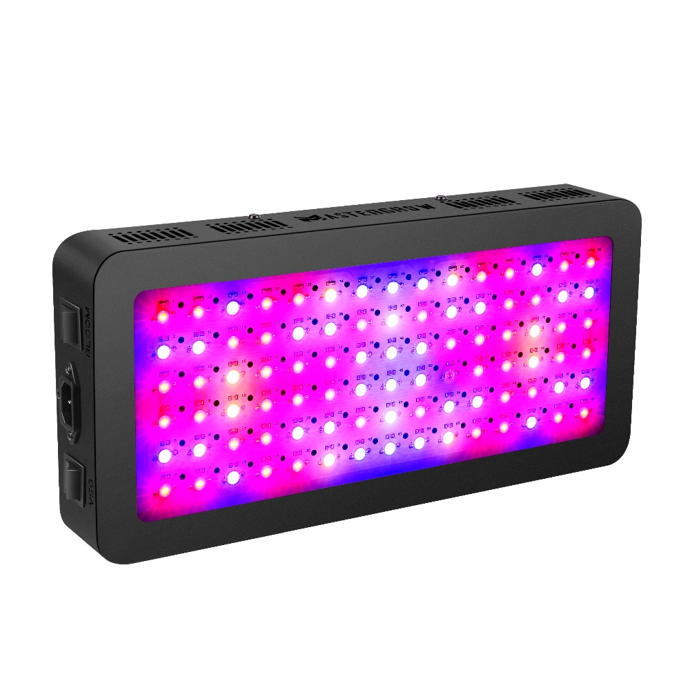HTB1rXf.BOCYBuNkHFCcq6AHtVXaN - LED Grow Light 600/800/900/1000/1200/1800/2000W Full Spectrum Veg/Bloom 410-730nm for Indoor Plants Flower Greenhouse Grow Tent