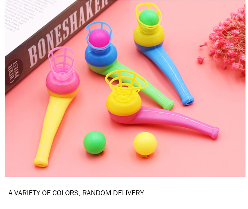 Hc8e9a373d2b64517ade50c9700cdd8cfM - 3Pcs Balance Training Floating Blowing Ball Board Game Children Suspended Blow Pipe Blow Ball Toys Kids Educational Toys Gift