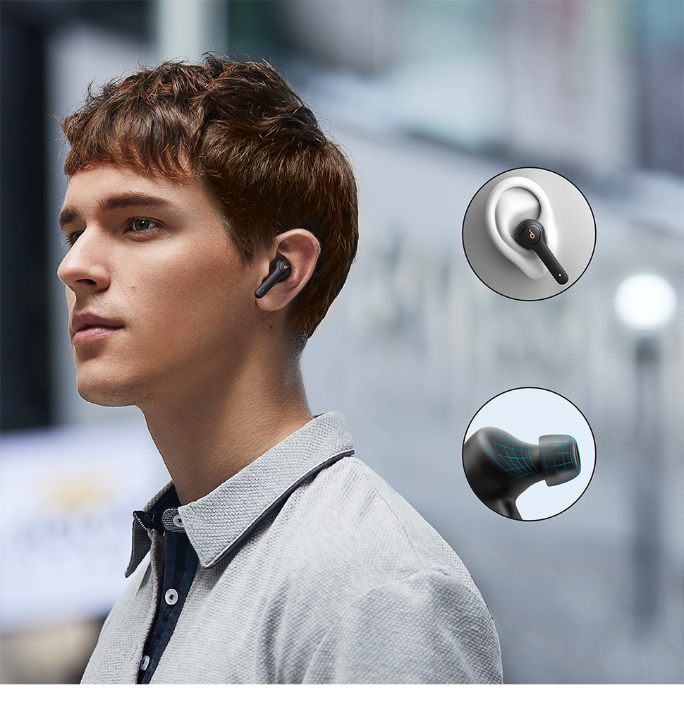 Hca6a91c893354d6fb8621867a8021152G - Anker Soundcore Life P2 TWS True Wireless Earphones with 4 Microphones, CVC 8.0 Noise Reduction, 40H Playtime, IPX7 Waterproof