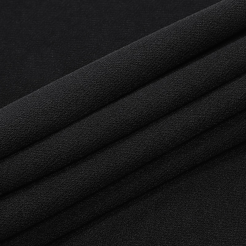 Hd0e02ccdf87b45fea5a0d0f443c595b69 - Black Speaker Grill Protective Cloth Stereo Gille Fabric Speaker Mesh Cloth Dustproof Size 1.6x0.5m