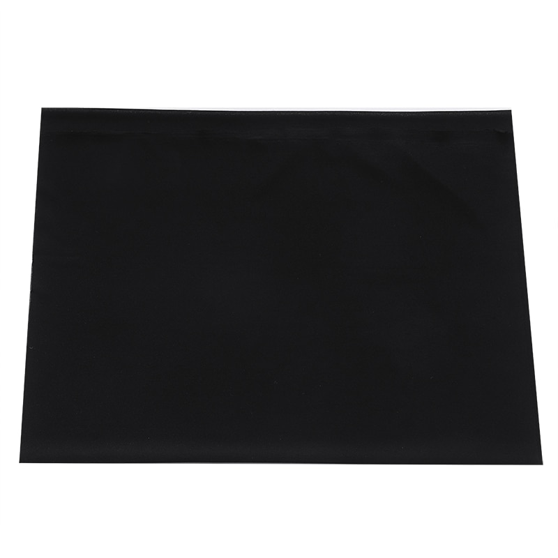 He217d63d3a104ca299b5908e5fe89e2bJ - Black Speaker Grill Protective Cloth Stereo Gille Fabric Speaker Mesh Cloth Dustproof Size 1.6x0.5m