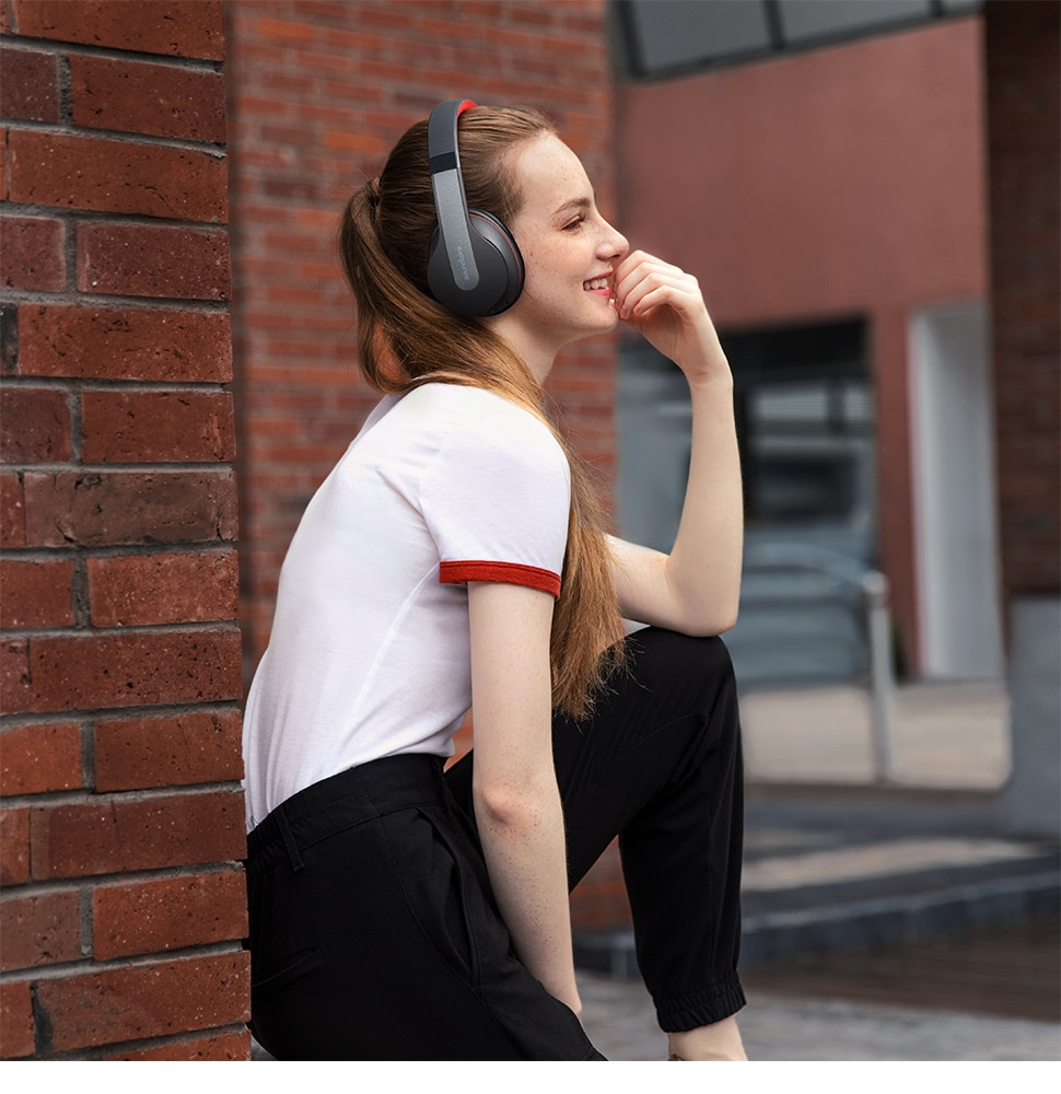 He6e0fef80a61464692c7480790a46722H - Anker Soundcore Life Q10 Wireless Bluetooth Headphones, Over Ear and Foldable, Hi-Res Certified Sound, 60-Hour Playtime