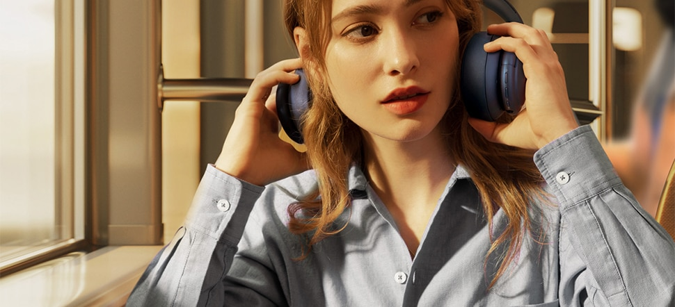 Hed268b37d7c54dba9198821346985297m - Soundcore by Anker Life Q35 Multi Mode Active Noise Cancelling Headphones,40H Playtime, Comfortable Fit, Clear Calls