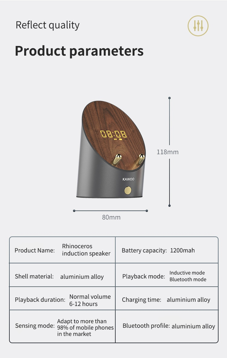 Hfd1a4707b33f45348e6f2252fb90d665W - X-Race Portable Bluetooth Speaker Mini Subwoofer Wireless Speaker Call Function Outdoor High Sound Quality Home Theater System